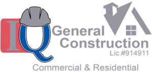 Bakersfield Remodeling Contractor, Bakersfield Kitchen Remodeling, iQ General Construction