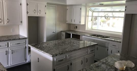 Bakersfield Kitchen remodeling contractor, Bakersfield General Contractor, General Contractor Bakersfield, IQ General Construction